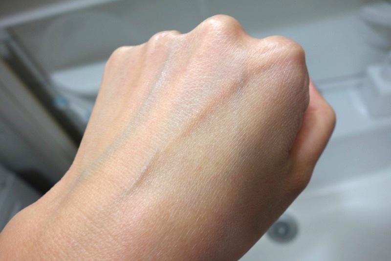 オルビス ORBIS 化粧下地 UV フェイス顔用 サンスクリーン(R)オンフェイス クリームタイプ
