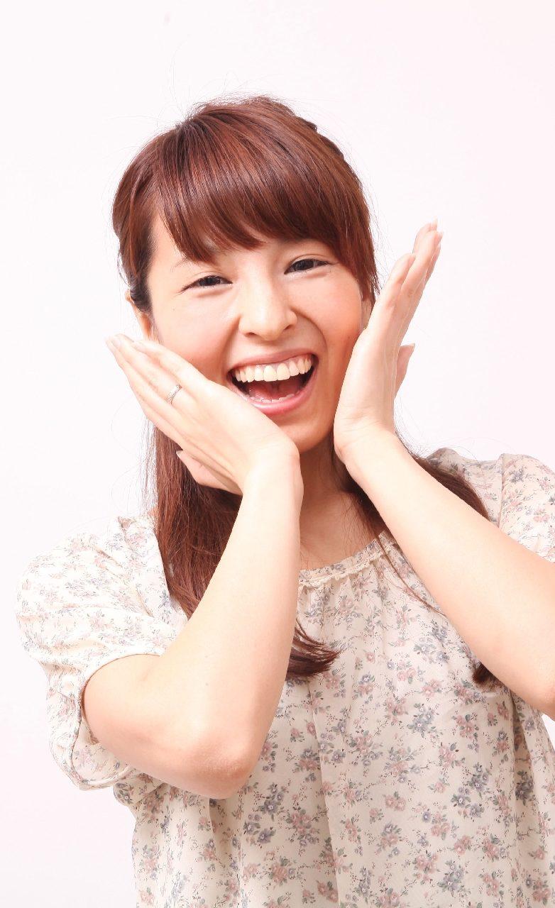 お友達紹介キャンペーンで最大2,000円分のお買い物ポイントがもらえる!
