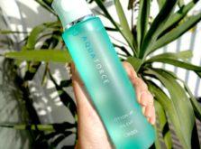 オルビス化粧水 乾燥肌乾燥対策 インナードライ肌 混合肌 アクアフォースローショ