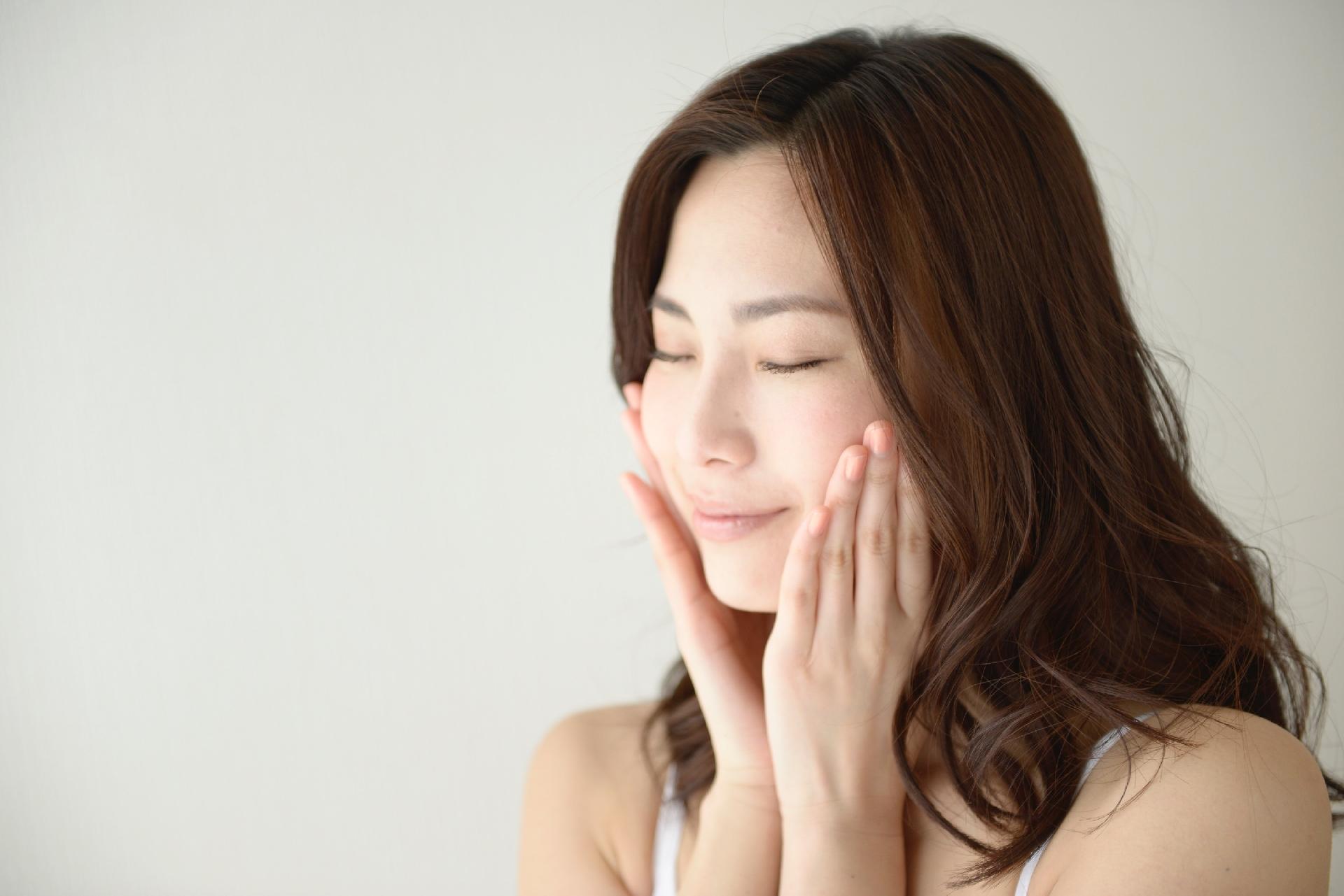 オルビス ユー オルビスU 化粧水洗顔ジュレ保湿 トライアルセット エイジングケア