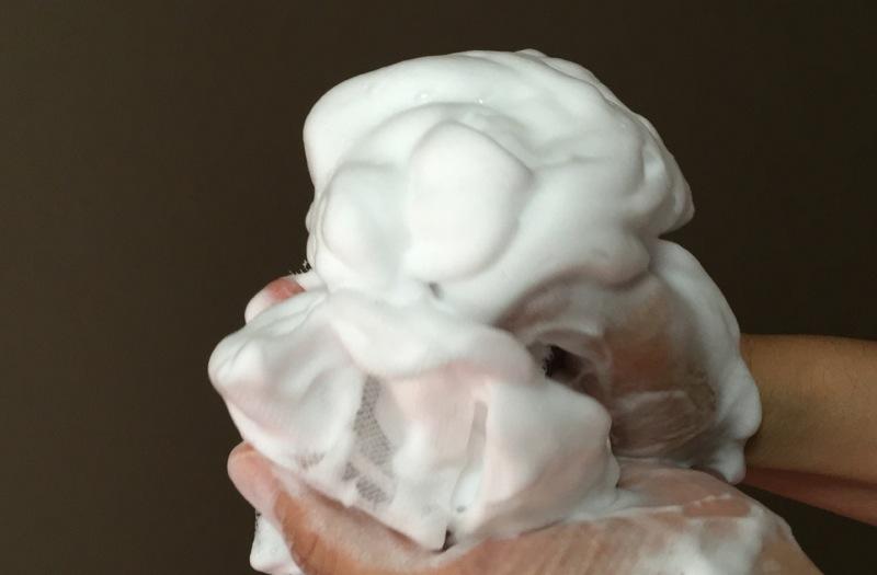 オルビス 毛穴黒ずみ 角栓 ツルツル酵素洗顔 パウダーウォッシュプラス