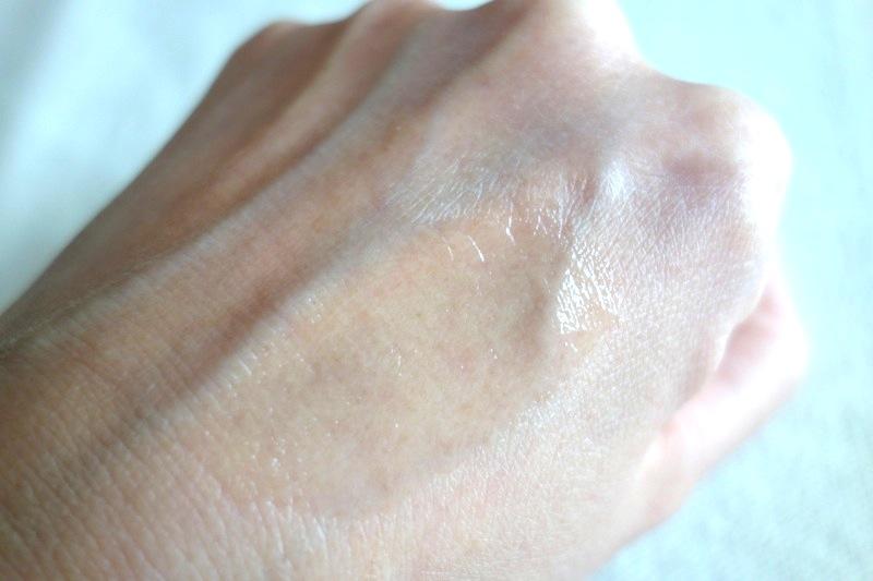 オルビス 部分乾燥ケア メイクの上からも塗れる スポッツモイスチャーエイド 携帯