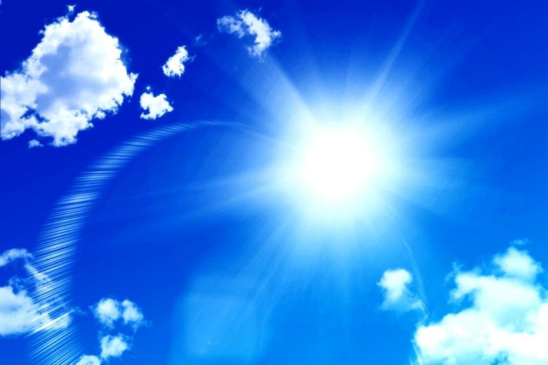 オルビス 日焼け止め 最強UVカット 汗に強い 海プール サンスクリーン(R)スーパー