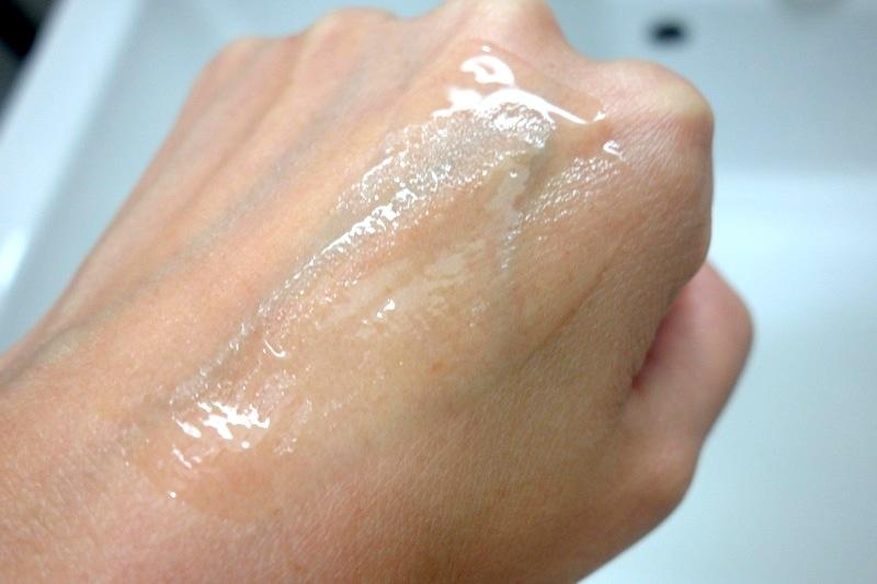 オルビスで人気の「薬用クリアシリーズ」を使ったら大人ニキビと肌荒れが改善!